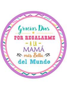 Imagenes para Dia de la Mama