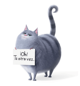 Secreto-de-tus-mascotas-2-personajes-gatita-chloe
