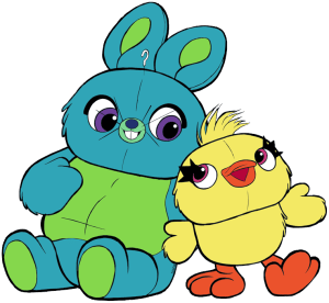 bunny-ducky-toy-story-4-imagenes-de-toy-story-4