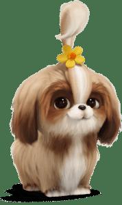daisy-el-secreto-de-tus-mascotas-2-imagenes-personajes.