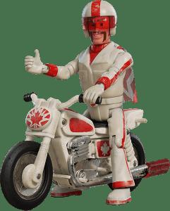 Duke-Kaboom-Moto-Toy-Story-4