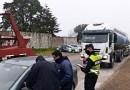 Mar del Plata: no se permitirá el ingreso de vehículos durante la madrugada