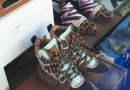 Comercio Interior instauró el etiquetado de calzado con talle argentino