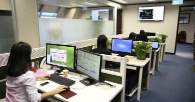 Las PyMEs ya pueden inscribirse al Programa Empleo Joven