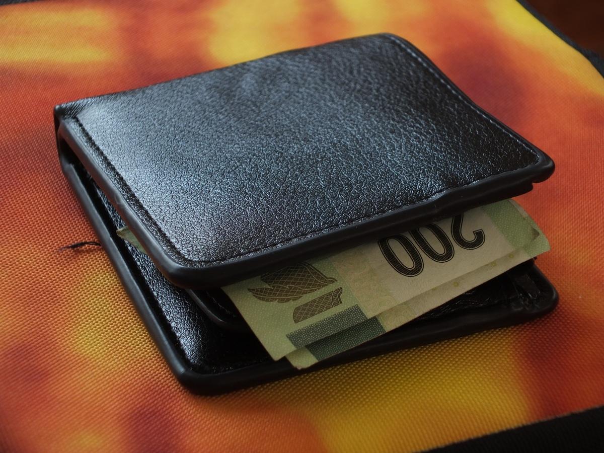 leather-photo-money-wallet-brand-cash-808570-pxhere.com