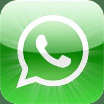 WhatsApp Messenger 2.16.314 Beta Apk Mod Version Latest