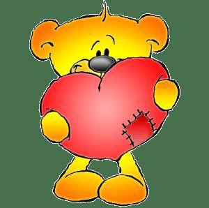 Color Amor En Dibujos Www Imagenesmy Com