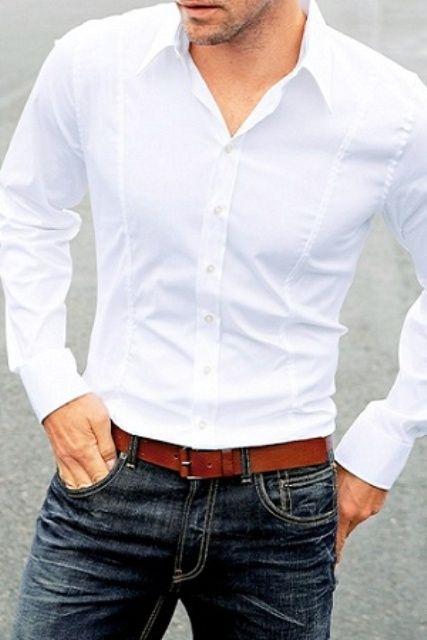 camisa_blanca_hombres