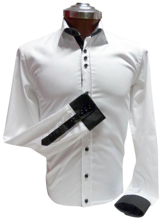 camisa_blanca_hombres_3
