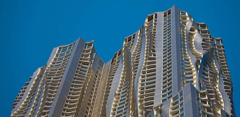 arquitetura-virtual-frank-gehry-beekman-tower