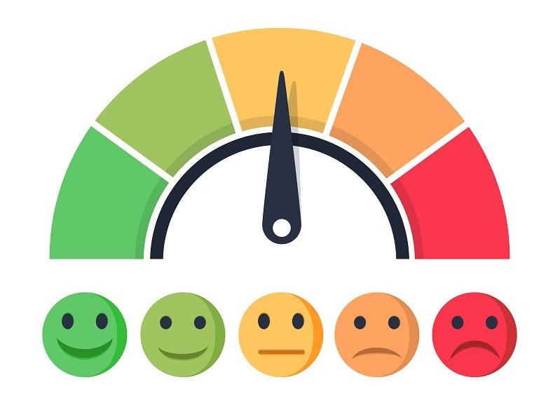 Pesquisa De Satisfação: Como Fazer + 5 Exemplos Práticos