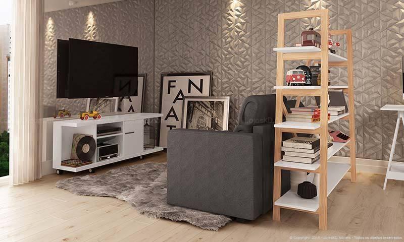 sala de tv 11