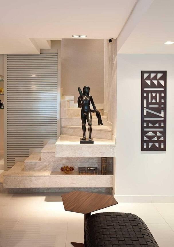 marmore escada lateral lf rezende 67857