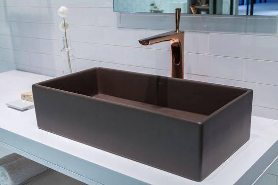 torneira-deca-cromada-torneiras-para-banheiro
