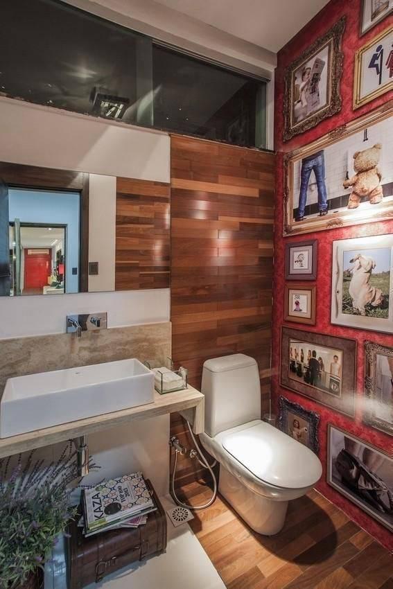 torneira para banheiro da deca parede