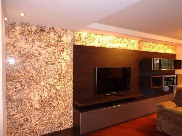 Papel de Parede sala de estar sorayar pasqualotti-48319