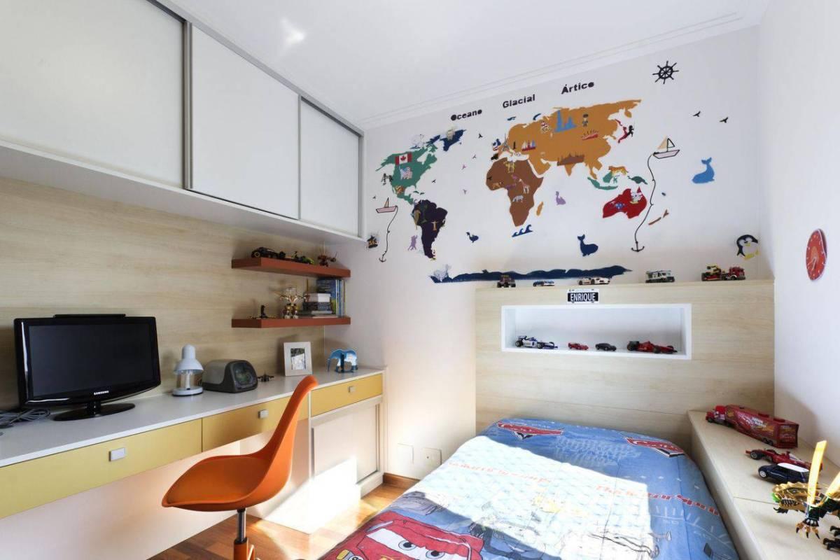 cadeiras quarto infantil colorida simples juliana conforto 13847