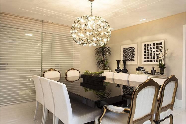 cadeiras sala de jantar estampa e colonial flavio moura 3514