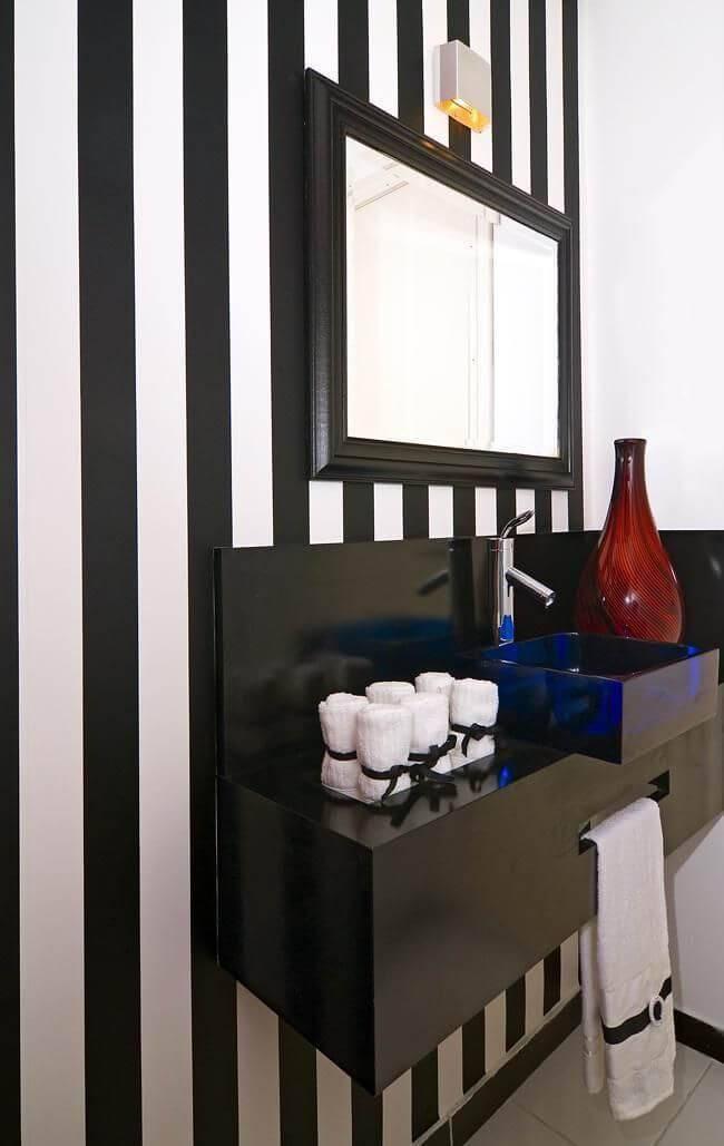 espelho para banheiro com moldura maria claudia nassar 37026