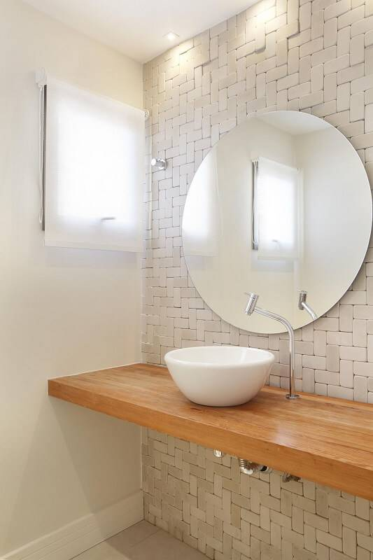 espelho para banheiro redondo leticia araujo 47513