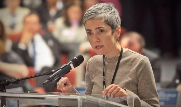 A nova armação das redes bolsonaristas para insuflar o ódio contra Debora Diniz
