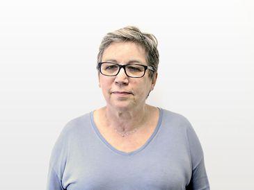 Profa. Valeria Petri