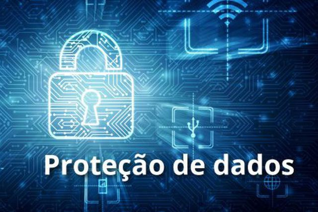 Resultado de imagem para Lei de Proteção de dados traz desafios a empresas, cidadãos e governo