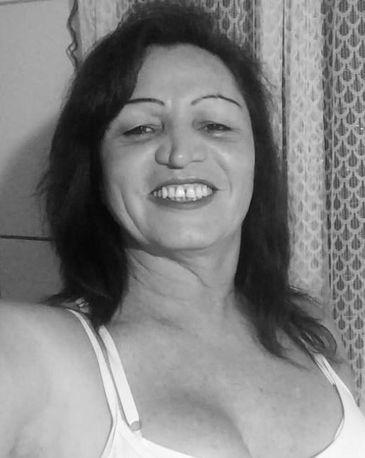 Stefany de Moraes Nogueira