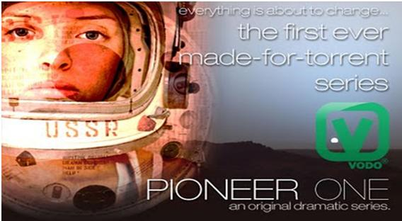Pionner One