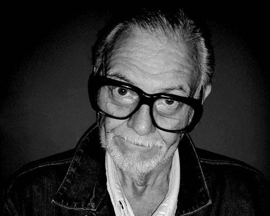 Romero, o visionário!