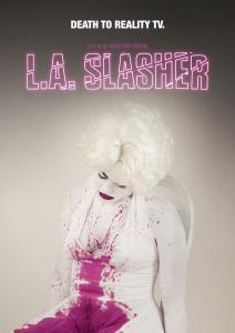 LA Slasher
