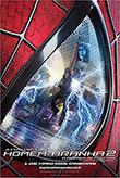 o-espetacular-homem-aranha-2-a-ameaca-de-electro
