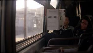 Andrew Garfield, reconhecido somente pela voz