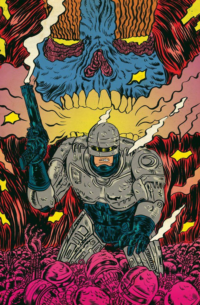 Robocop-001-coverC-3958c