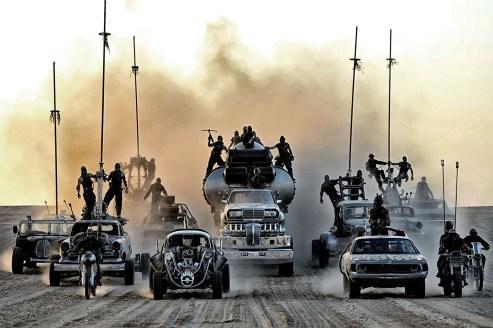 Mad-Max-4 2