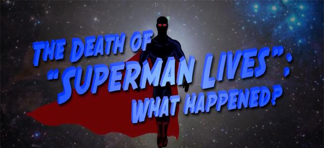 superman-baner-7-25