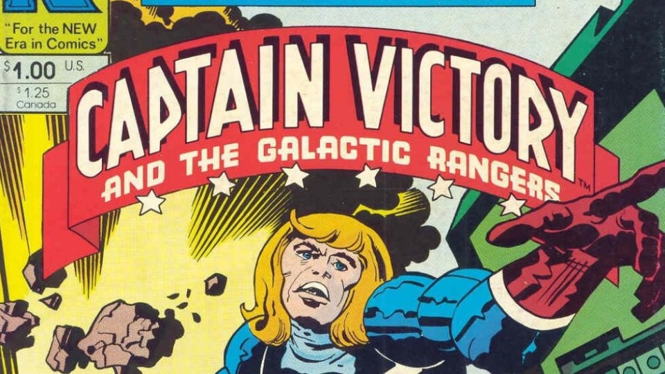Captain-Victory-And-The-Galactic-Rangers-1981-0009