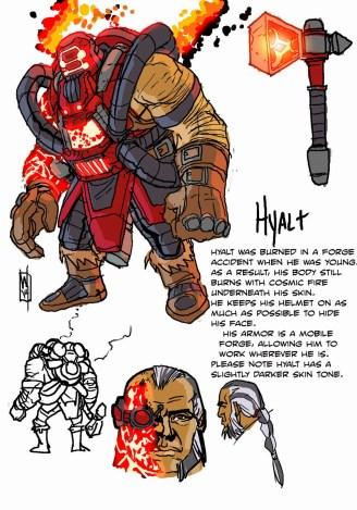 hyalt-bjpg-5f1618_960w