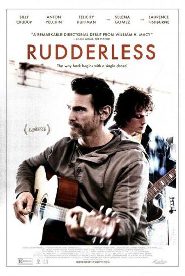 rudderless-tposter