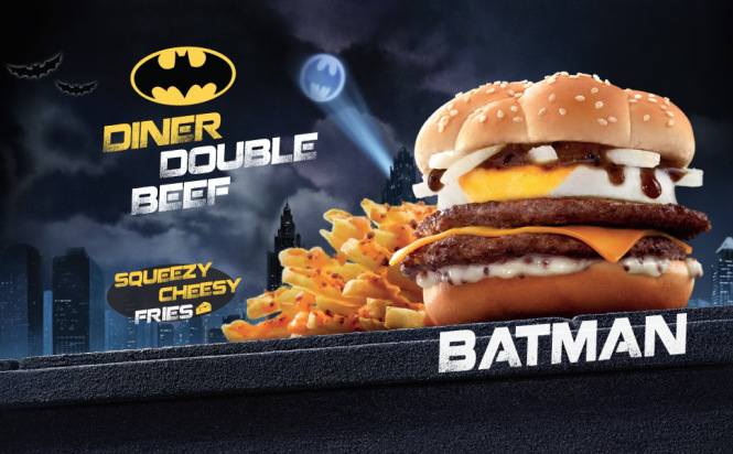 McDonalds-Batman-Burger