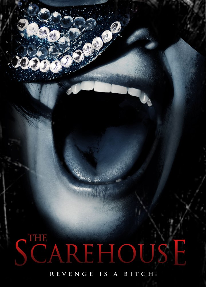 Scarehouse-Poster-