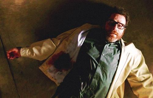 Walter-White-Dead