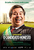 o-candidato-honesto