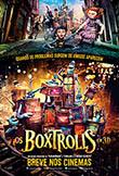 os-boxtrolls