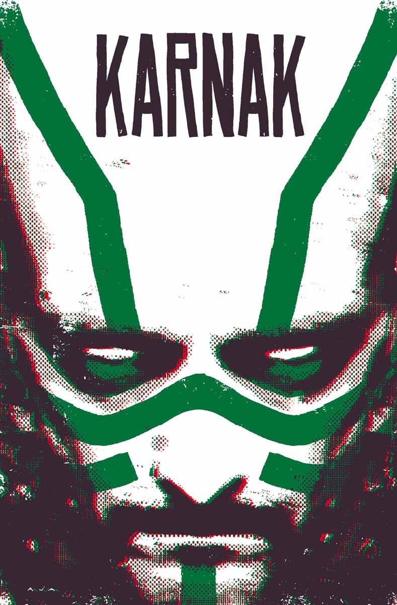 KARNAK2015001_COVER