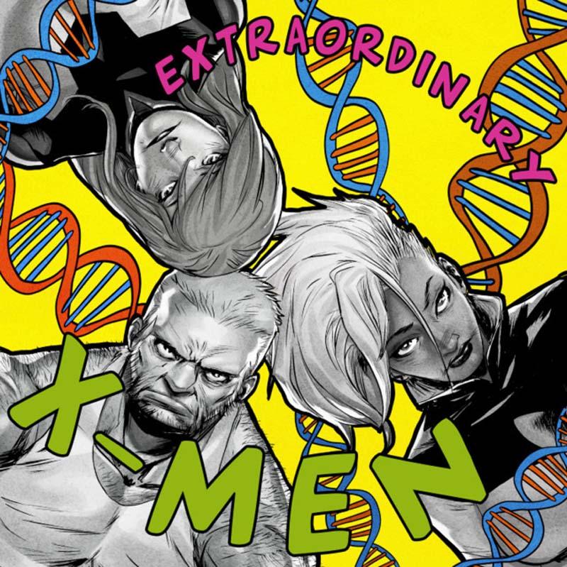 4804021-extraordinary_x-men_1_greene_hip-hop_variant