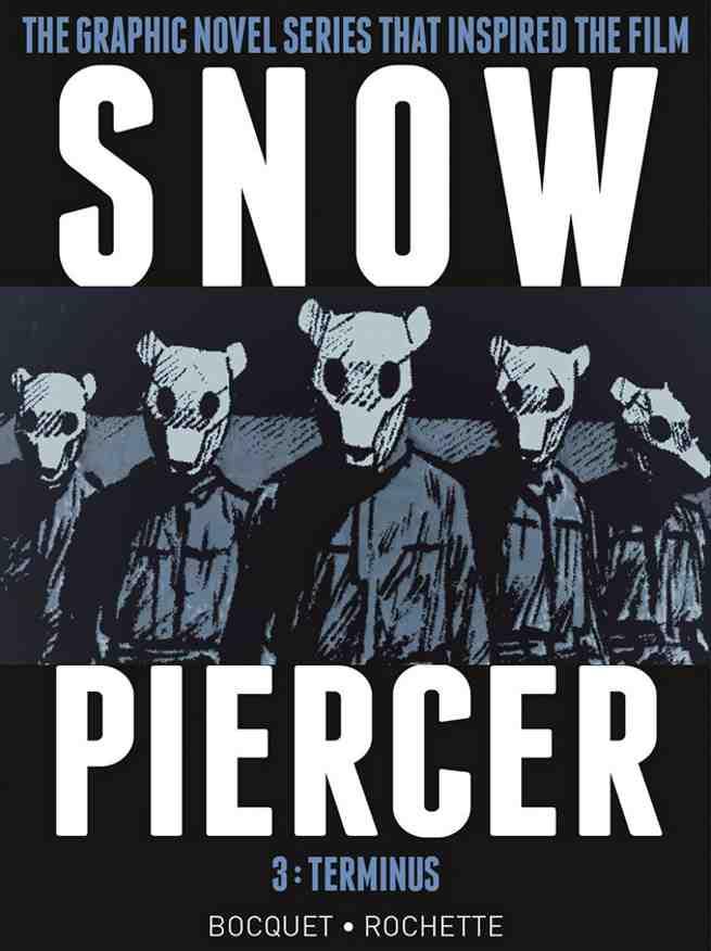 snowpiercer-terminus-152477