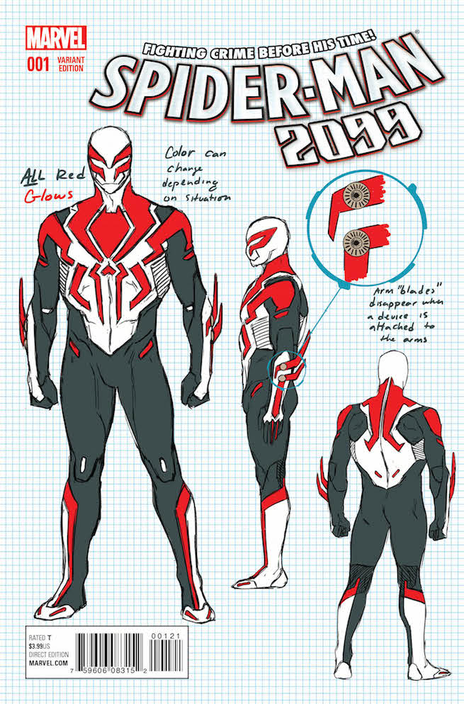 spider-man-2099-1-anka-design-variant-152275