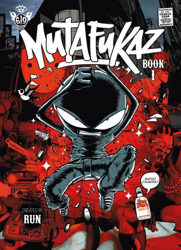 MUTAFUKAZ_Cover-600x828