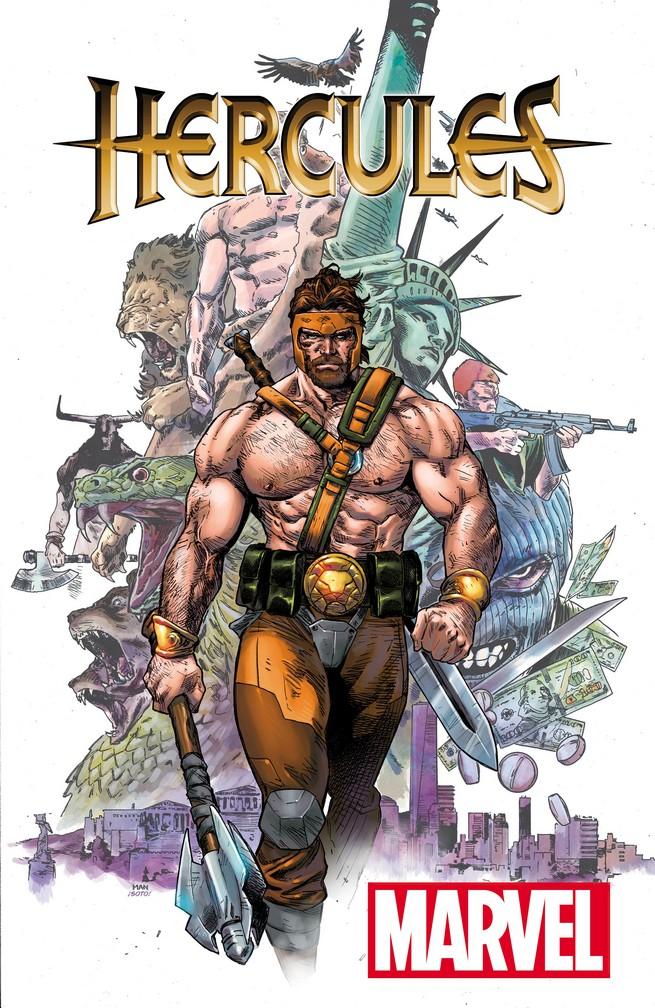 hercules-1-cover-153987